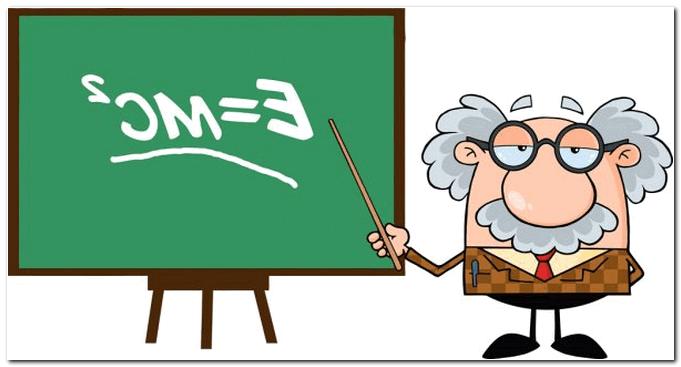 online fizik dersi, fizik özel dersi, ankara fizik özel dersi, istanbul özel fizik dersi