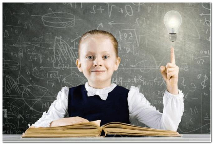 özel ders siteleri, özel ders ilan siteleri, en iyi özel ders sitesi