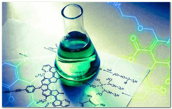 kimya özel ders, kimya özel ders hocası, ankara kimya özel ders, samsun kimya özel ders, online özel kimya dersi