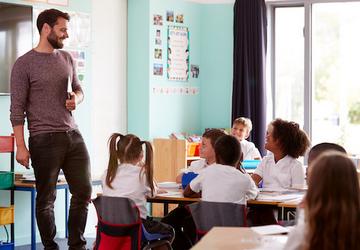 özel ders ücretleri, özel ders ücretleri 2022, özel ders ücretleri nasıl belirlenir